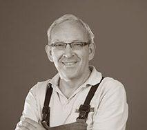 Kurt Gehringer