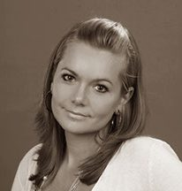 Linda Smolka